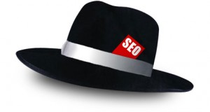 Black Hat Search Engine Optimization